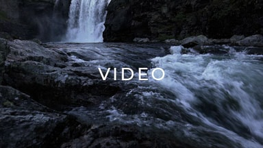 stock footage category finland video